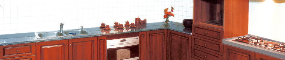 Countertops, work tops, vanity tops, back splash, island countertop
