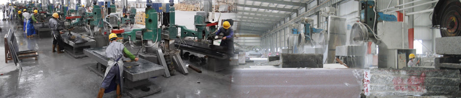 Stone factory, project factory, marble factory, granite factory, slate factory, China stone factory
