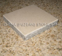 granite honeycomb, marble honeycomb panel, China honeycomb
